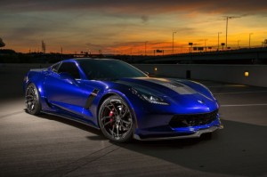 2014-corvette-427-lt1-weapon-x-nitrous-front-quarter