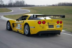 C6_Z06_Corvette_32